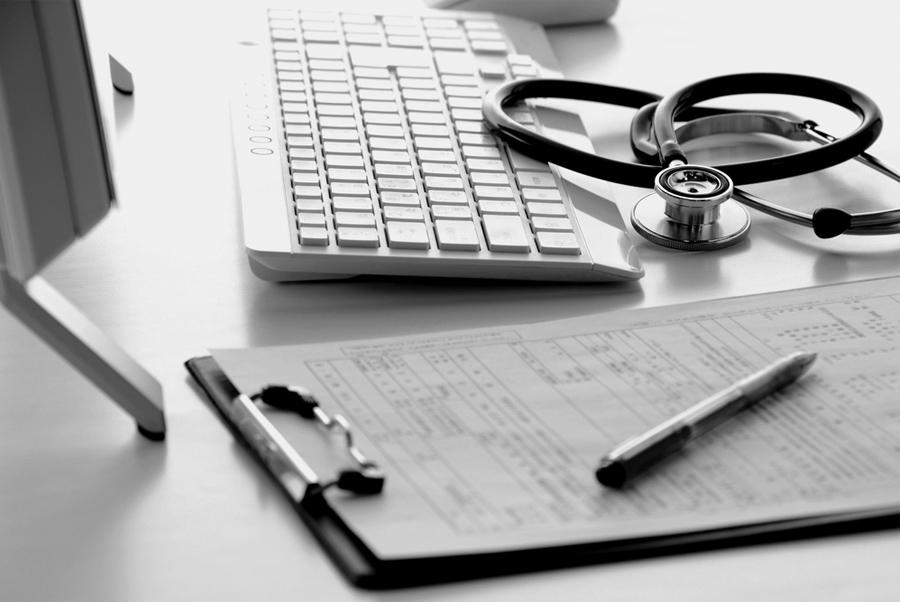 info-patients