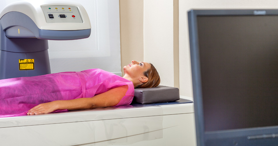 radiology-dexa