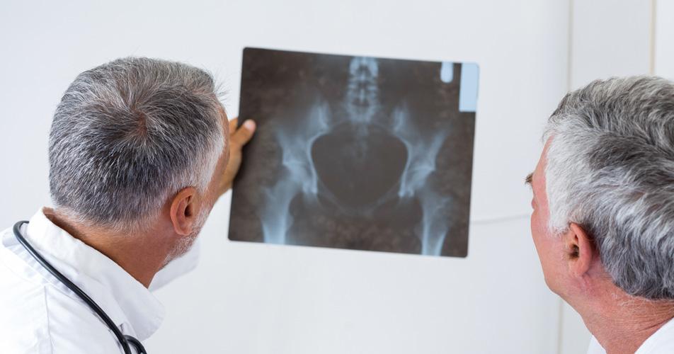 radiology-barium-studies