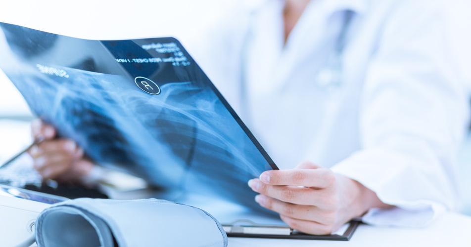 radiology-why