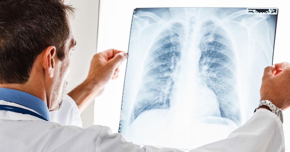 radiology-plainfilm